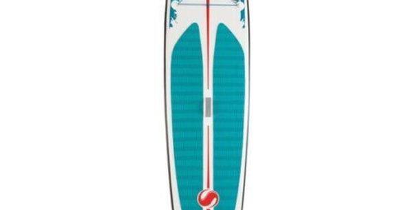 Paddle Board Mesa Sevylor