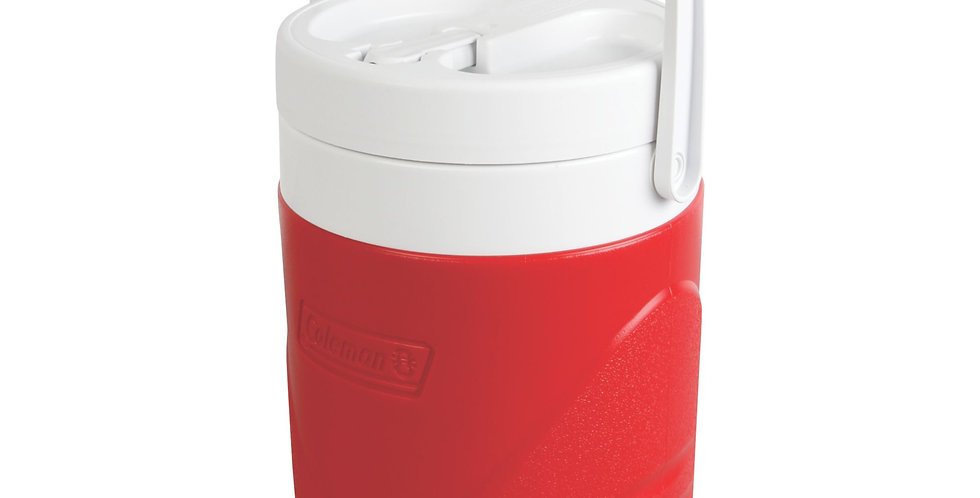 THERMO 1 GL COLEMAN
