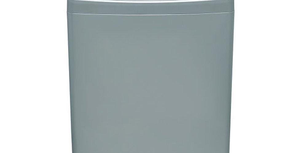 Lavadora carga superior Impeller 10Kgs