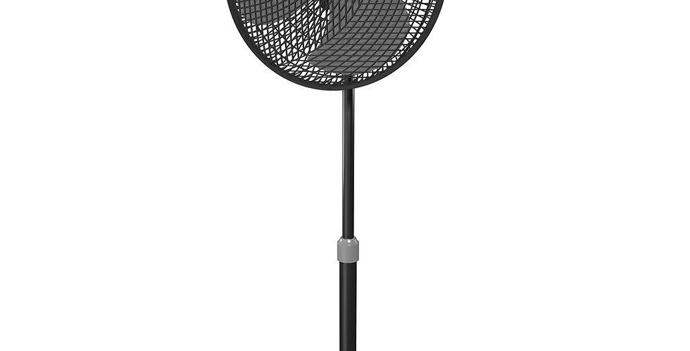 Ventilador de pedestal Oster®