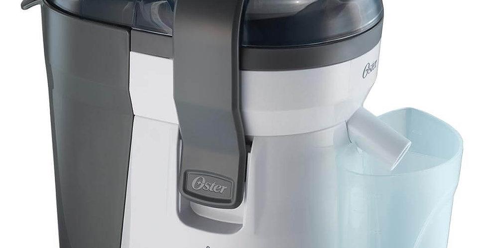 Extractor de jugos Oster®