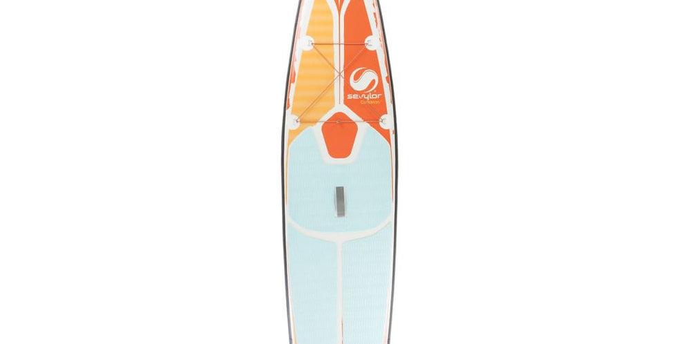 Paddle Board Cimarron Sevylor