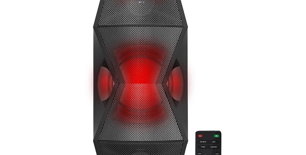 Party Audio Sistem