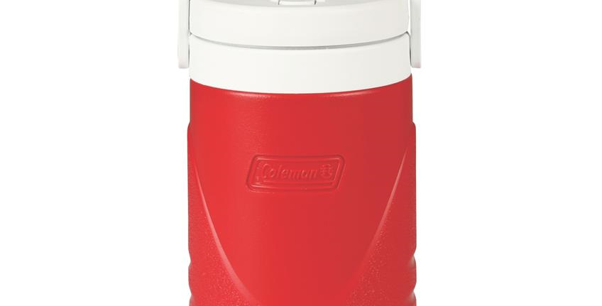 THERMO 1/2 GAL COLOR AZUL COLEMAN