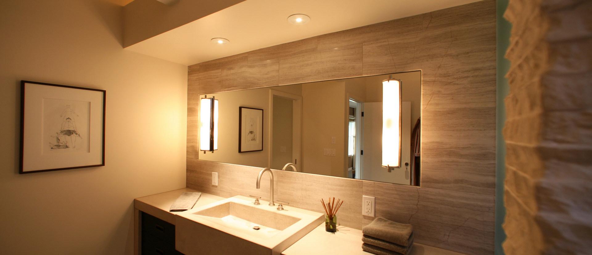 concrete-sink.jpg