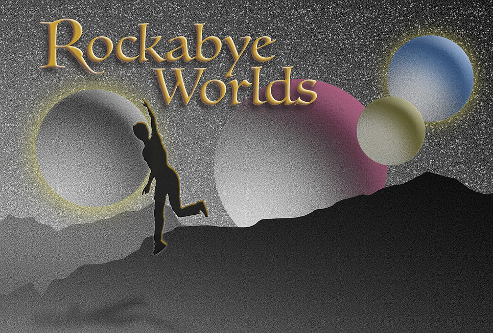 rockabyeworlds_screen_title_only.jpg