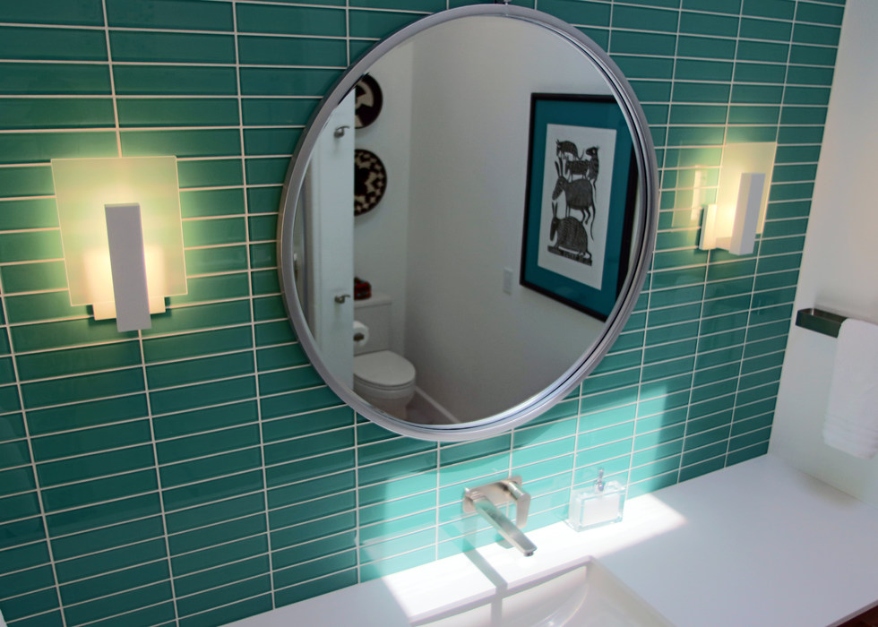GUEST LAV WALL WITH GLASS TILE.jpg