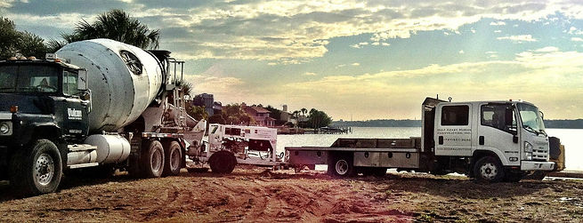 seawalls, seawall, sea wall, seawall repair, seawall builder, seawall construction, pinellas seawall, seawall contractor