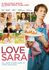 "UK Kinostart für ""Love Sarah"""