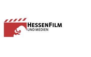 HessenFilm supports LICHT