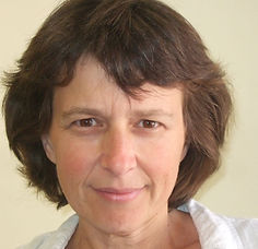 Lisa Solden.JPG