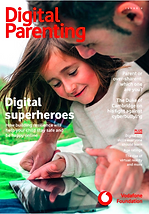 digital parenting.PNG