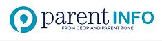 Parent info.PNG