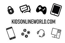 kidsonlineworld.PNG