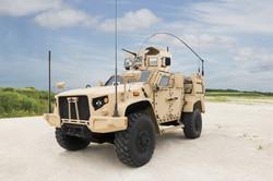 Light-Combat-Tactical-All-Terrain-Vehicle-6.jpg