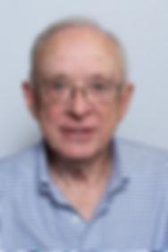Harold-Rosauer.jpg