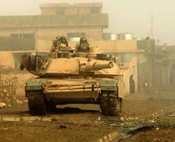 Iraq-m1_abrams.jpg