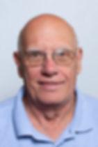 Jim-Coloson.jpg