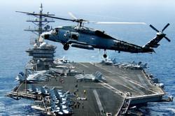 BlackHawk-Helicopter-Wallpaper-High-Definition.jpg