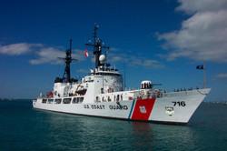 Coast Guard Approach-to-KW.jpg
