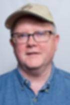 Gary-Evarts.jpg