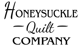 Honeysuckle Quilt Co copy.png
