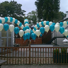 Balloon display from patio area.jpg