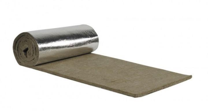 Πετροβάμβακας με αλουμίνιο.jpg
