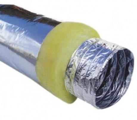 Εύκαμπτοι αεραγωγοί από αλουμίνιο με μόνωση υαλοβάμβακα_edited.jpg