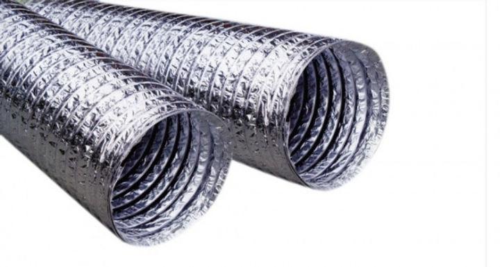 Εύκαμπτοι αεραγωγοί αλουμινίου.jpg