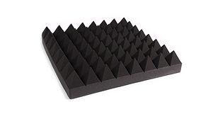 ρικοφον πυραμιδα.jpg