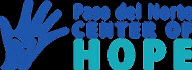 logo-horiz.png