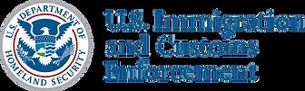 ice_logo.png