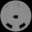 guidestar-silver-seal-2021-rgb-768x766.p