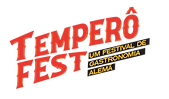 ref_d_garni_festival_tempero_edicao_alem