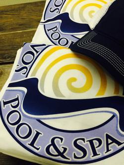 Sonoma Valley Pool & Spa