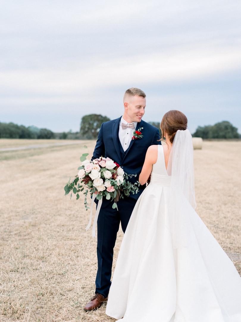 0080brianna+jake_bride+groom.jpg