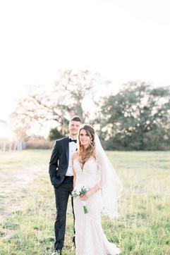 McKenzie Taylor Photography