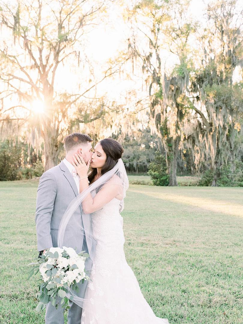 sierra&jake_bride&groom_0074_websize.jpg