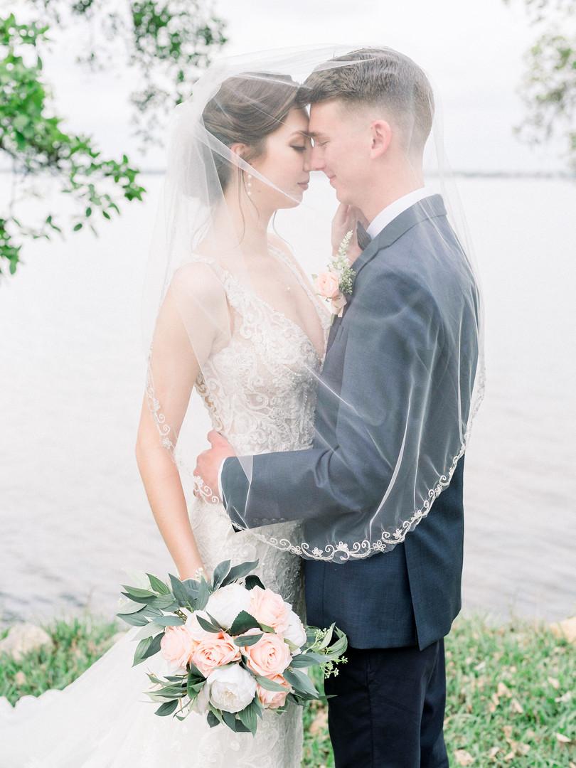 britnee&nathan_bride&groom_0029.jpg