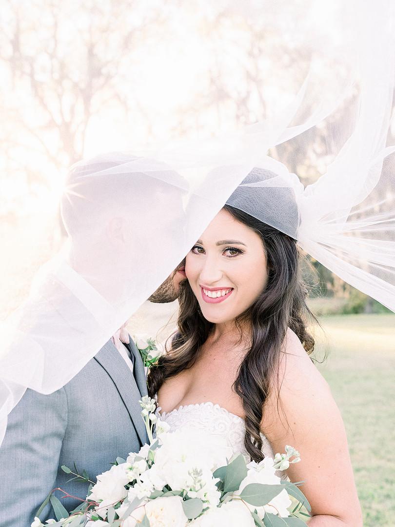 sierra&jake_bride&groom_0054_websize.jpg