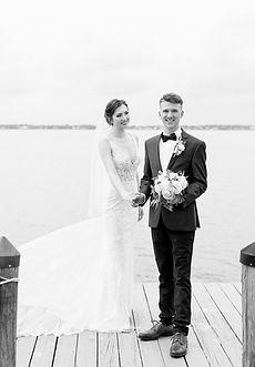 britnee&nathan_bride&groom_0102.jpg