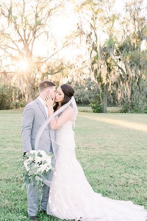 sierra&jake_bride&groom_0074.jpg