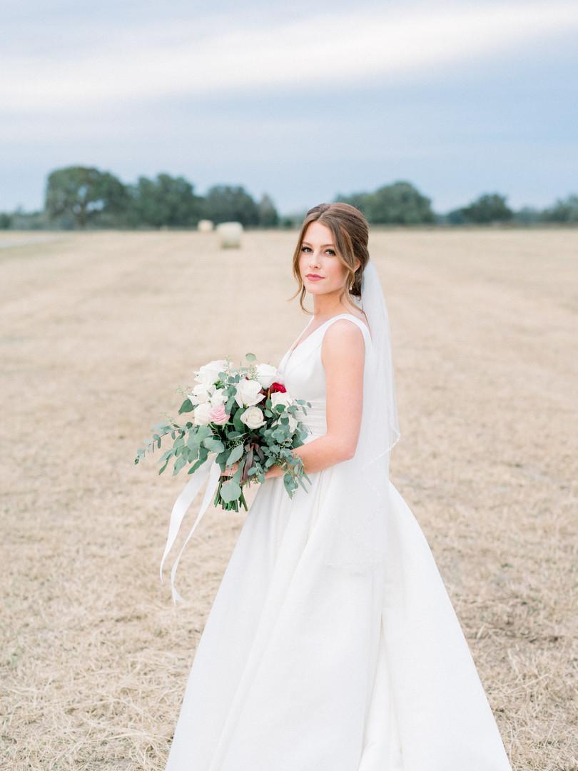 0083brianna+jake_bride+groom.jpg