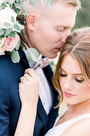 0035brianna+jake_bride+groom.jpg