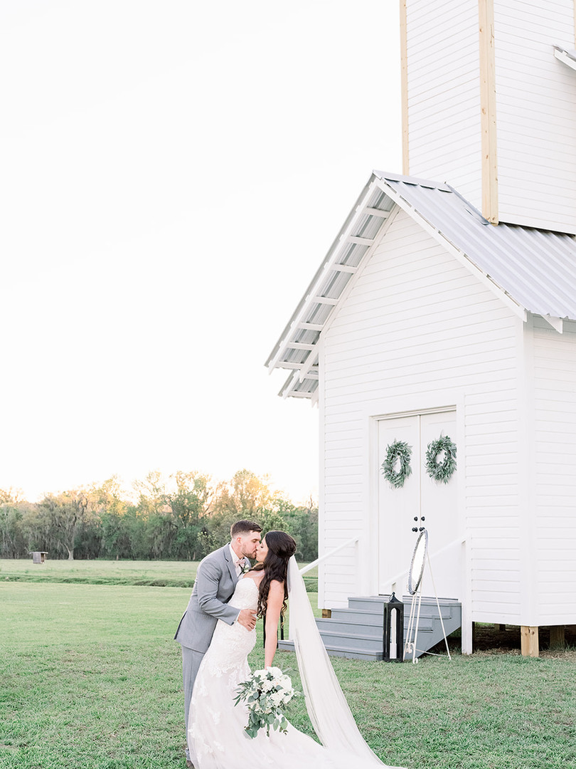 sierra&jake_bride&groom_0128_websize.jpg