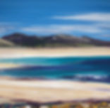 Bornais Beach.jpg
