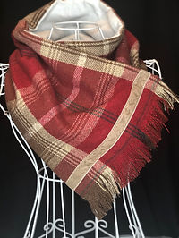 Red and brown check.jpg