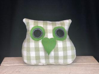 Jan 20_green owl doorstop.jpeg