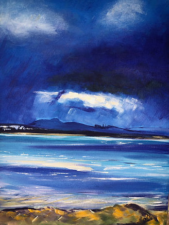 Storm breaking over Edinburgh.jpeg